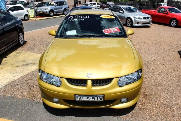 holden vx commodore workshop manual
