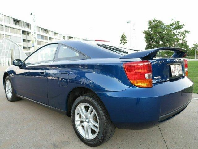 qld how to buy used car