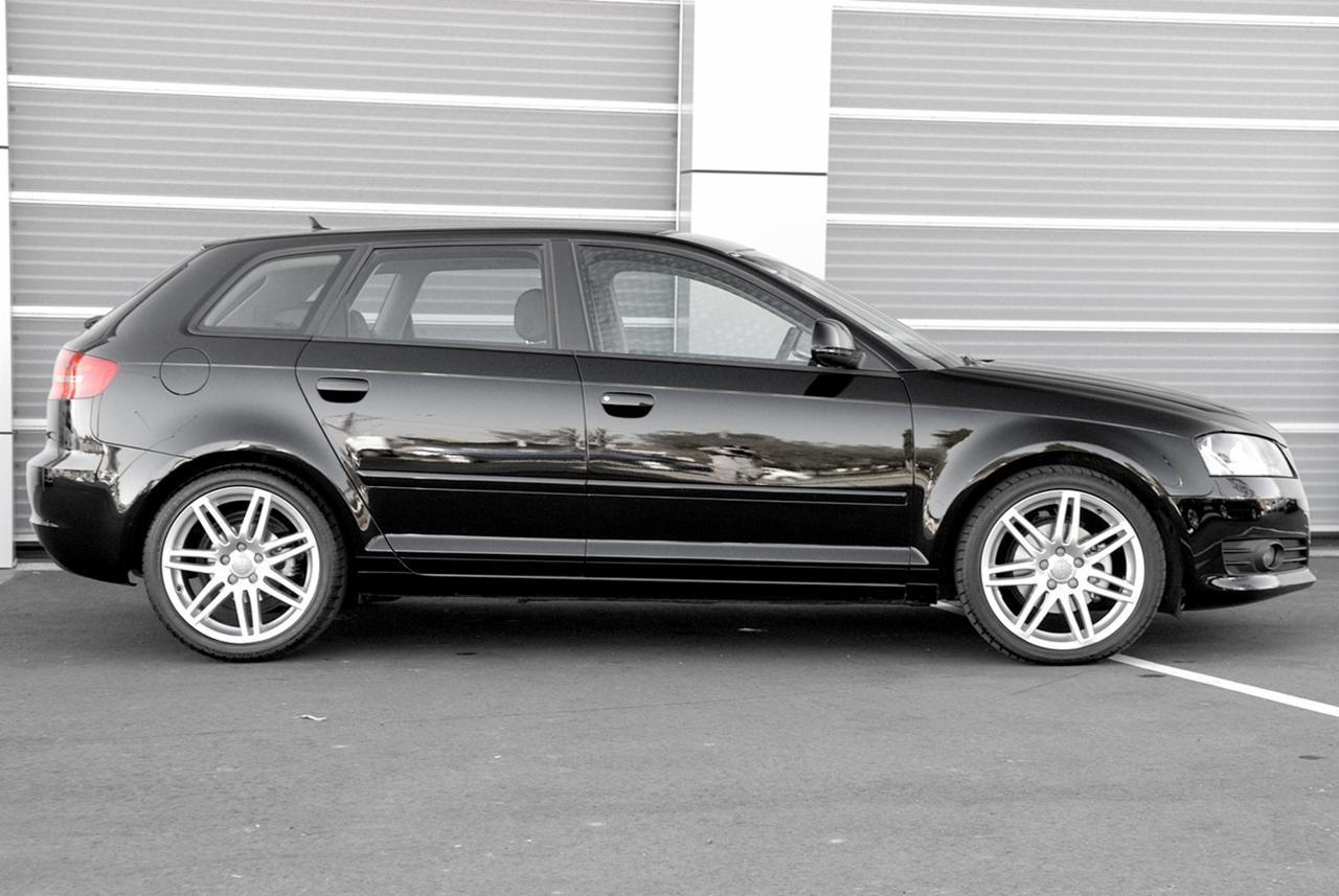 2010 audi a3 8p my10 tfsi sportback s tronic ambition. Black Bedroom Furniture Sets. Home Design Ideas