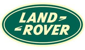 2000 Land Rover Range Rover LUXURY OPTIONS S 4.0 LITRE