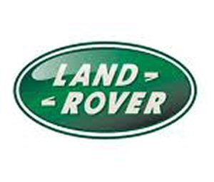 2001 LANDROVER DISCOVERY  TD5