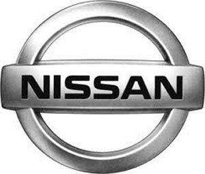2014 Nissan Other