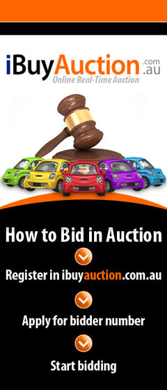 ibuyauction.com.au